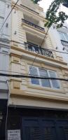 cần bán gấp nhà đẹp hxh vip vũ tùng p2 bình thạnh dt 4mx15m 4 tầng gần mặt tiền