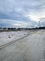 chính chủ bán đất vị trí đẹp chỉ 24 tỷ 300m2 xây dựng ngay tt 70 nhận nền