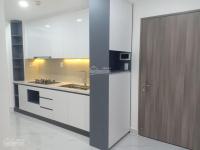 cần cho thuê căn hộ saigon south residences 2pn nhà đẹp 12 triệuth lh 0345443726 hiền