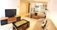 chính chủ bán căn hộ phú thọ full nội thất 68m2 2pn