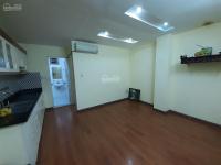 cần bán chung cư mini võ thị sáu hbt 50m2 x 2 phòng ngủ 1 phòng khách full nội thất 950tr