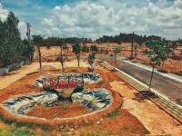nhận khách booking đất ở dự án phú mỹ future port city