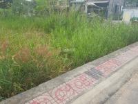 đất cần bán ở quy đức bình chánh nền đẹp giá tốt lh 0901182868