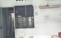 li dị chia tài sản bán gấp nhà nát đường bình thới q11 tt 114tỷ62m2 gần ubnd tiện ở 0794862107