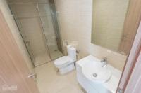 cho thuê giá rẻ kịch sàn căn 3pn full nội thất dự án vinhomes ocean park 0941815999