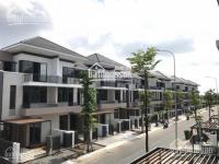 bán nhà biệt thự liền kề tại lavila kiến á nhà bè giá 755 tỷ lh 0971075444