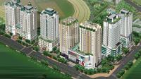 the everrich i trung tâm cho thuê căn hộ quận 11 lh 0984697760