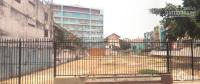 bán đất chính chủ thích quảng đức phú nhuận gần co opmart nguyễn kiệm giá tt 18tỷ90m2 có sổ