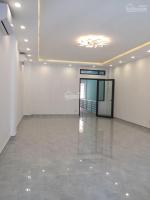 cho thuê tầng nhà nguyên căn làm văn phòng hoặc ở dt 5x23m 6x17m giá từ 10tr đến 35trth