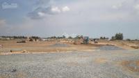 dự án tân lân residence 780trnền thổ cư 100 shr xdtd