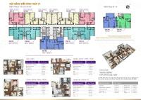còn 1 căn 3pn đẹp nhất the terra an hưng giá từ 19 tỷ ck tới 150 triệu lh ngay 0977417188