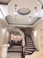 bán nhà phố chùa láng đống đa diện tích 68m2 5 tầng mặt tiền 5m