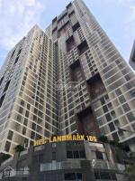 bán căn 3pn 105m2 toà hpc landmark 105 chỉ 2280 tỷ bao phí tầng trung ban công đn