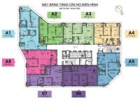 hdi tower 55 lê đại hành cđt ra hàng tầng cao h trợ giá tốt nội thất cao cấp nk giá 99 tỷ
