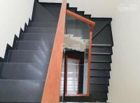 cho thuê nhà 3 tầng mặt tiền tố hữu 3 phòng rộng phù hợp vp công ty