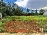 chính chủ cần bán đất thổ cư 100m2 sổ hồng riêng xây dựng tự do bao sang tên