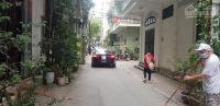 nhà 3 tầng phố chùa láng gara ô tô dt 40m2 mt 42m giá 67 tỷ