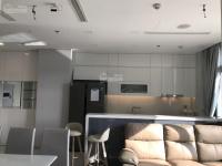 khách hàng thân gửi bán căn hộ cao cấp vinhome golden river quận 1