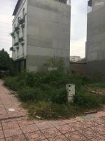 bán đất tái định cư trâu quỳ khu 72 ha gia lâm hà nội lh 0974313569