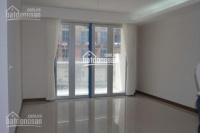 bán căn hộ chung cư satra eximland phú nhuận 2 phòng ngủ nhà mới đẹp giá 39 tỷcăn