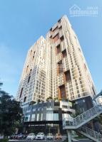 bán căn 2pn 76m2 đẹp nhất hpc landmark 178 tỷ lh 0963113909