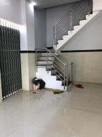 nhà góc 2 mt hẻm xe hơi đường tân hóa phường 1 quận 11 giá 39 tỷ