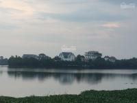 bán lô đất biệt thự view hồ kđt nam đầm vạc tp vĩnh yên 0987052592