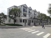 bán shop nhà phố biệt thự lavila giá từ 75 tỷ 18 tỷ nhà mới 100 khu vip an ninh 0977771919