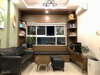 chính chủ bán căn hộ 9 view a4 tầng 17 nội thất dính tường giá 195 tỷ lh 0917288080