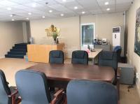 chính chủ cần cho thuê shophouse masteri thảo điền quận 2 diện tích 181m2 giá 44 triệutháng