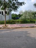 bán 2 lô đất liền nhau trung tâm thể thao phường hội hợp khu cầu ngã băng 2 đường 27m