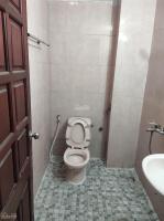 cho thuê phòng đầy đủ tiện nghi tại mễ trì lh 0765339933