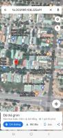 bán đất đường 75m quách thị trang khu nam cầu ntp 305 tỷ lh 0919184728