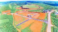 cần bán đất rẻ nhất trung tâm tp bảo lộc dt 500m2sổ đỏ từng lô công chứng ngay lh 0812121314