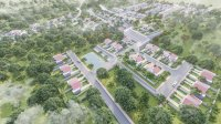 bán dự án đất nền pine valley lô từ 200 700m2 giá từ 4trm2 liên hệ 0383882054