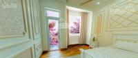 chính chủ cần bán gấp nhà ngay tt quận 8 4145m 4 tầng lầu mới 100 lh 0902222579