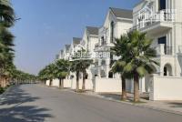 tổng hợp các căn biệt thự liền kề shophouse cần chuyển nhượng dự án vincity gia lâm lh 0962432084