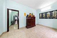 chính chủ cần bán gấp nhà ở trung tâm quận thủ đức giá bán 8 tỷ 2 lh 0789853853