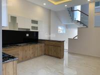 chính chủ cần bán gấp nhà trong khu nghỉ dưng anada p8 đà lạt giá chỉ 79 tỷ