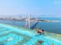 bán căn ngoại giao duy nhất view biển đà nng golden bay