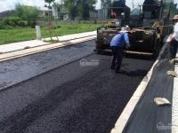 đất bán mặt tiền đường quốc lộ 51 cách vòng xoay cao tốc long thành dầu giây 200m lhn 0933 653 953