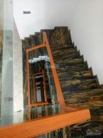 cho thuê nhà nguyên căn hoàn thiện đầy đủ nội thất kđt vạn phúc riverside giá chỉ 25 triệuth