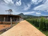 bán đất định an đức trọng lâm đồng gần đà lạt