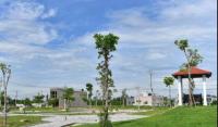 bán 5 lô đất mt an phú đông 13 view sông sg dân cư đông tiện kd tt 900 triệu 80m2 shr 0934535700