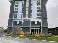 đảm bảo giá thật moonlight boulevard 2pn263 tỷ có giàn phơi rèm bao phí ql nhà mới 0986092767