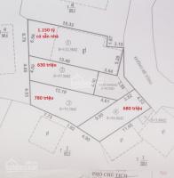 bán đất 630 triệu ngõ 28 phường cao xanh thành phố hạ long quảng ninh