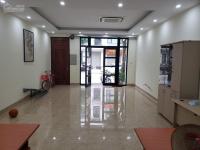 hot shophouse vinhomes gadenia hàm nghi tầng 1 mặt đường hàm nghi giá rẻ nhất 0853256888
