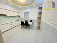 nhà sổ hồng riêng vay ngân hàng 42x12m trệt lầu hẻm chính phù hợp kinh doanh buôn bán