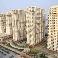 cần bán căn hộ era town 1pn 3pn giá rẻ ngân hàng h trợ 70 liên hệ 0904469091