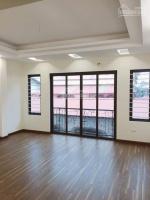 bán nhà ngay ngã tư vạn phúc hà đông nhà xây mới 35m2x4 tầng giá 25 tỷ lh 0912981335